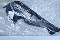 Кронштейн заднего брызговика Ланос правый (GM) 96277644