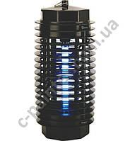 Светильник для уничтожения насекомых AKL-8 4 Вт G5 10059956