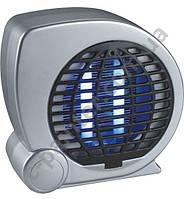 Светильник для уничтожения насекомых AKL-15 2х4Вт G5 с вентилятором 10059957