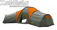 Палатка Holiday FAMILY TRIO 6 (H-1051)