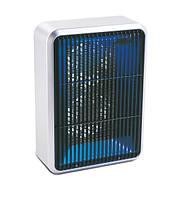 Светильник для уничтожения насекомых AKL-15 4 ВТ G5 с вентилятором 10093966