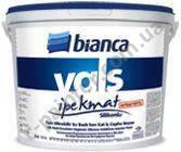 Краска для влажных помещений против плесени Vals Bianca