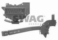 Переключатель указателя поворотов, сигнал Ford Transit 1994-2000 SWAG 50919723