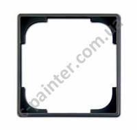 Декоративная накладка Abb Basic 55, 2516-95-507 черный