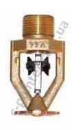 Пожарный водяной Спринклер Victaulic V4404 K242