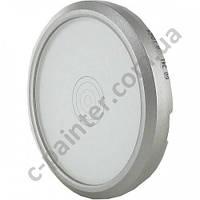 Панель выключатель сенсорный белый Legrand  Celiane 68341