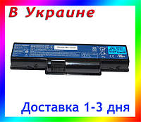 Батарея Acer MS2220, AS-2007A, AS2007A, MS2274, BT.00603.036, BT.00603.037, BT.00603.041, 5200mAh, 10.8-11.1v