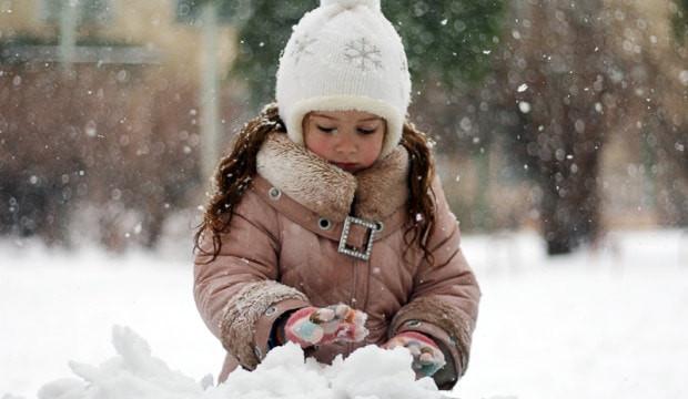 Детская зимняя верхняя одежда оптом для девочек в магазине malyava.com.ua