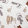 Ткань Прованс 3141 v00, фото 2