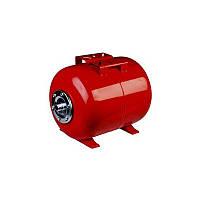 Гидроаккумулятор 24л Vitals aqua (EDPM) (47603