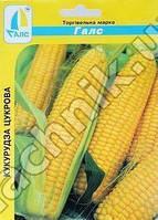 Кукуруза сахарная «Брусниця» 30 г
