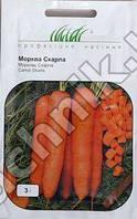Морковь «Скарла» 3 г