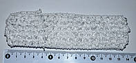 Детские кружевные повязочки (12 шт)