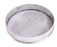 Колпачок для матки (диаметр 120 мм)