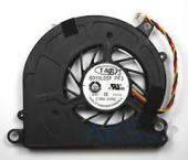 Вентилятор MSI WIND U90, U100, U110, U120, U130, 6010L05F PF3.
