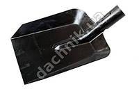 Лопата совковая песочная, ЛСП
