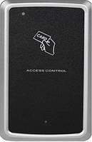 Локальный контроллер доступа ZKTeco SA31-E