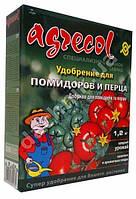Agrecol для помидоров и перца 1,2кг