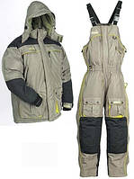 406002-M Зимний костюм Norfin Polar (-40°)
