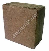 Кокосовый блок 5 кг