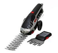 Аккумуляторные ножницы AL-KO GS 3,7 Li Multi Cutter