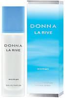 LA RIVE Donna EDP 90 ml Парфюмированная вода (оригинал подлинник  Польша)