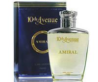 "Вода туал. ""Karl Antony"" 10 Avenue Amiral 100ml M"