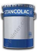 Краска 960 эпоксидная каменноугольная Станколак  (Stancolac 960)