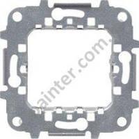 Суппорт стальной без монтажных лапок  ABB ZENIT N2271.9