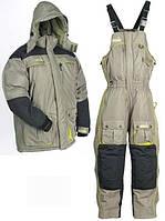 406006-XXXL Зимний костюм Norfin Polar (-40°)