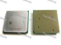 Процессор AMD Athlon 64 X2 5000+ (сокет AM2) CAA9G