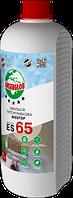 Грунт противогрибковый, ANSERGLOB ES-65, 1л