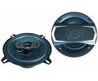 Колонки 130 мм Fantom ST-1322  серии Standart, автомобильная акустика