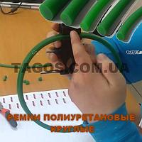 Ремни круглого сечения полиуретановые