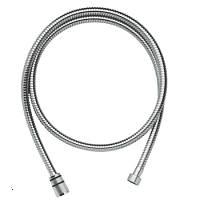 Душевой шланг 1500 мм хром  Movario Grohe (Грое) 28417000