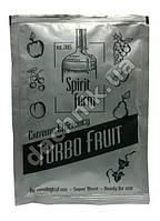 Спиртовые дрожжи Spirit Ferm Turbo Fruit, 40г (Швеция)