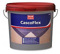 Клей для пола CASCOFLEX (КаскоФлекс) 1л