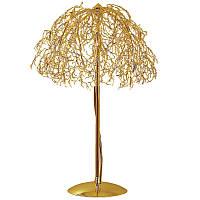 Настольная лампа KRZEW 0030B (Lis)