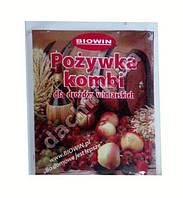 Подкормка для винных дрожжей Biowin (Польша)