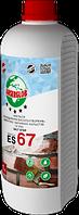 Грунт гидроизоляционный, ANSERGLOB ES-66, 1л