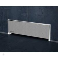 Пристенный душевой трап для монтажа к капитальной стене высотой 34 см Uniflex Geberit (Геберит) 154.224.00.1