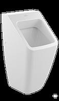 Писсуар 680 x 355 мм, белый альпин ceramicplus Villeroy & Boch (Виллерой Бох) Omnia Architectura 558705R1