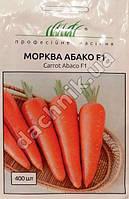 Морковь Абако F1, 400шт