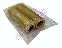 Коллагеновая оболочка для сарделек  (калибр 32мм), 15м
