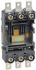 Панель ПМ1/Р-33 втычная с задним резьбовым присоед. для устан. ВА88-33