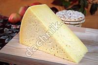 Закваска для сыра Тильзитер (Российский) (на 6 литров молока)