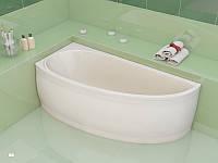 Ванна акриловая Artel Plast (Артель Пласт) Ярослава Л/П 150х100