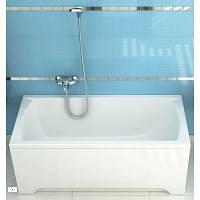 Прямоугольная акриловая ванна RAVAK (РАВАК) Classic 170 -C541000000