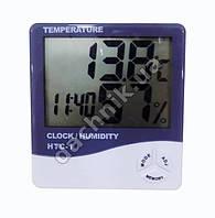 Термометр/гигрометр