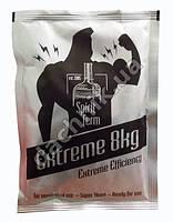 Спиртовые дрожжи Spirit Ferm Extreme 8kg, 145г (Швеция)